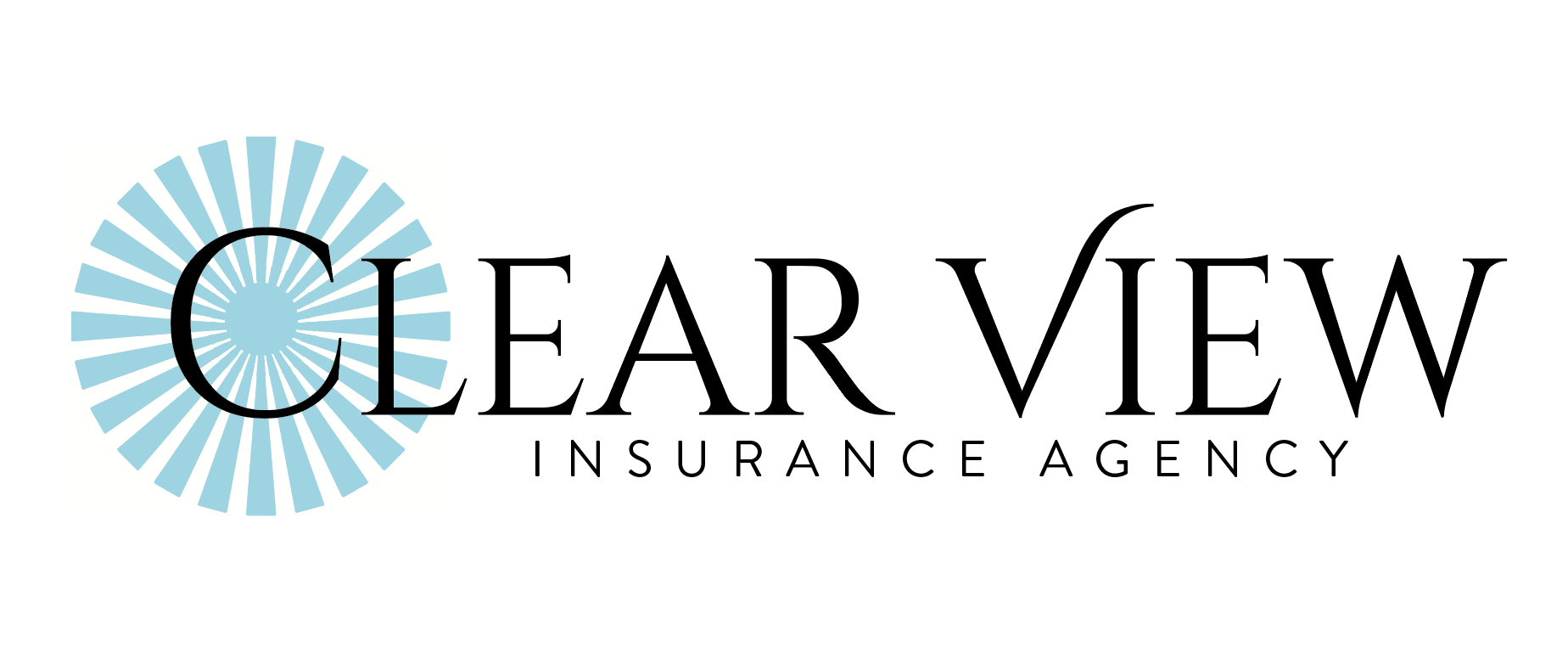 Clear View Insurance Agency